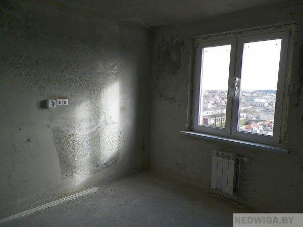 Счего начинают делать ремонт в квартире после чистовой отделки видео