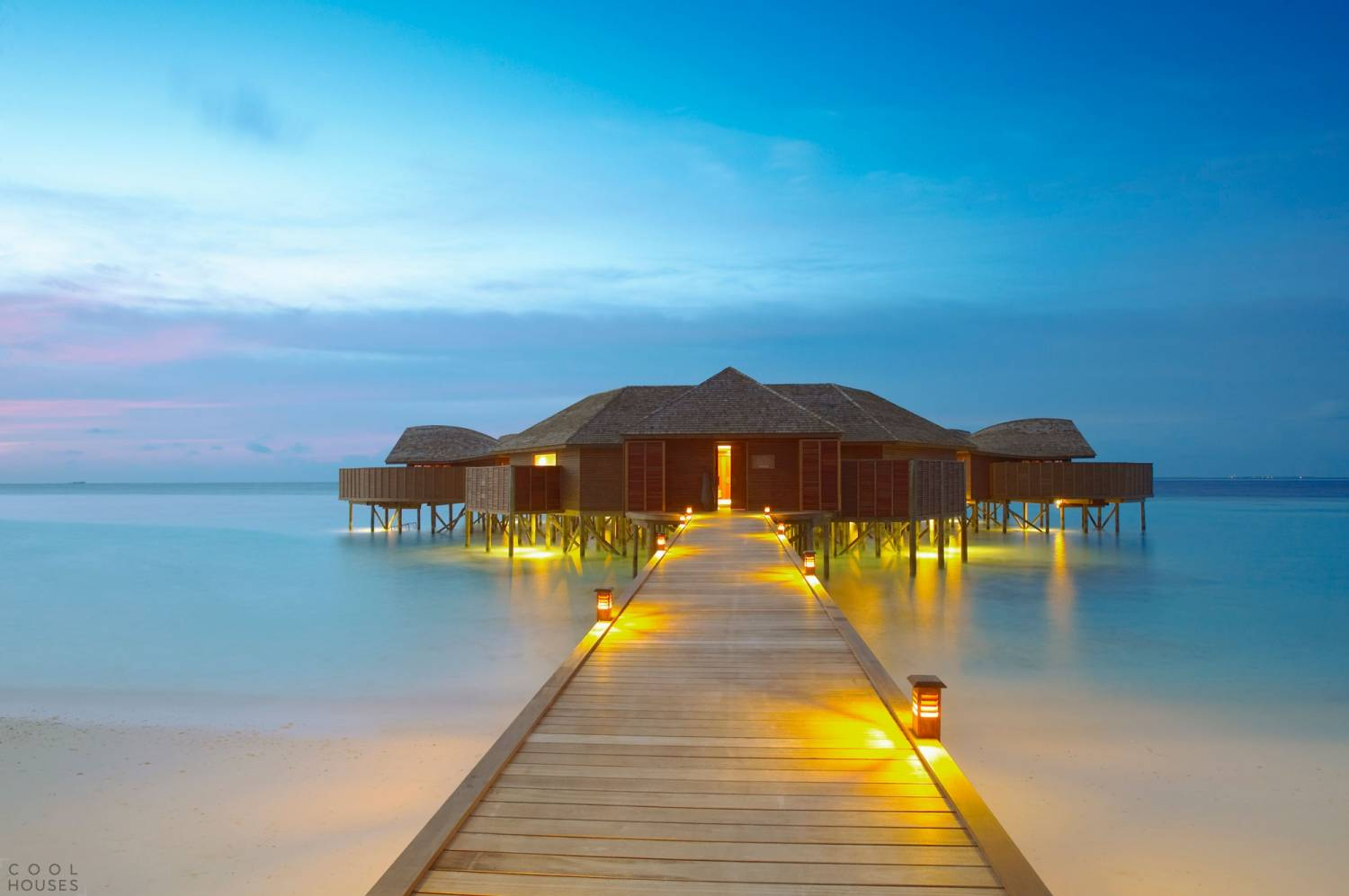 my dream holiday in malaysia Malaysia tourism: tripadvisor has 1,501,515 reviews of malaysia hotels, attractions, and restaurants making it your best malaysia resource.