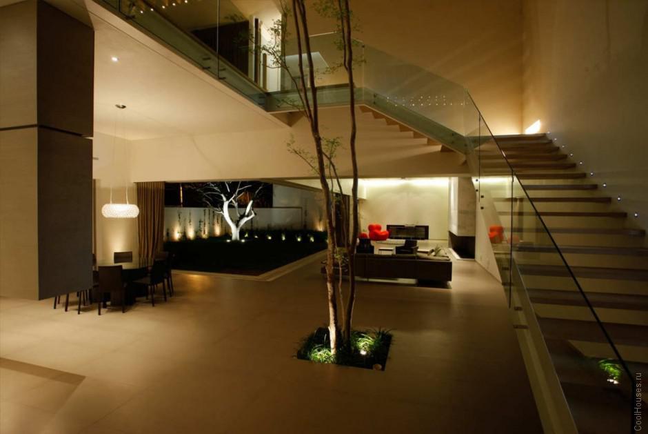 https://coolhouses.ru/files/images/2.2012/roskoshnyiy-dom-v-meksike-8.jpg